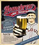 Homebrew All-Stars: Top Homebrewers S...