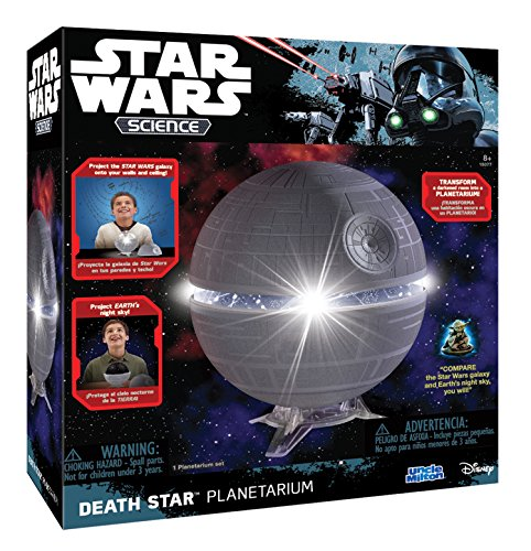 uncle-milton-star-wars-science-death-star-planetarium