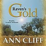 Raven's Gold | Ann Cliff
