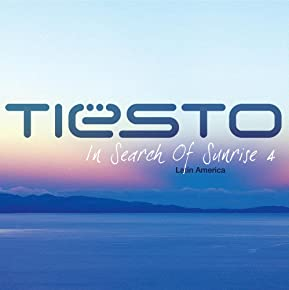 Image de DJ Ti�sto