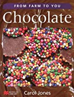 "Cover of ""Chocolate (From Farm to You - M..."