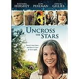 Uncross the Stars