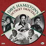 Dave Hamilton's Detroit Dancers [VINYL]