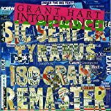 Intolerance [Vinyl]