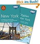 DuMont direkt Reisef�hrer New York