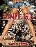 Zombie Isle