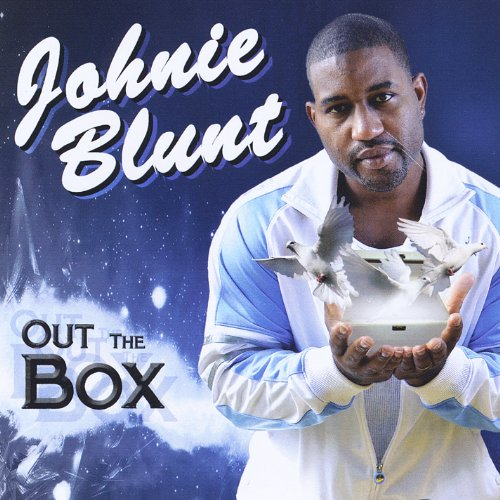 Johnie Blunt - Out the Box