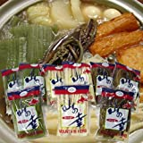 北海道産の 山菜セット ( ふき水煮 / わらび水煮 / 竹の子水煮 )