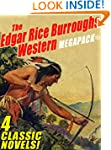 The Edgar Rice Burroughs Western MEGA...