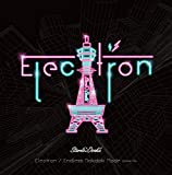 Electron [Osaka盤]
