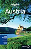 Austria 4 (Guías de País Lonely Planet)