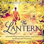 The Lantern   Deborah Lawrenson