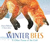 img - for Winter Bees & Other Poems of the Cold book / textbook / text book