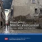 Mercier und Camier | Samuel Beckett