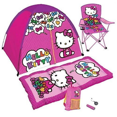 Hello-Kitty-7-Piece-Indoor-Outdoor-Play-Camp-Kit