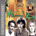Marvin's Room  by Scott McPherson Narrated by Steven Weber, Mary Steenburgen, Gloria Dorson, Roxanne Hart, Sharon Madden, Jason Ritter, Kendall Schmidt
