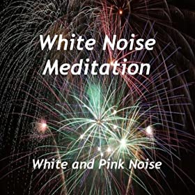White and Pink Noise