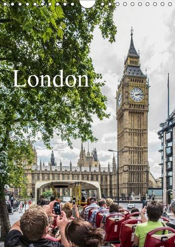 dynamic-london-beautiful-high-definition-images-of-london
