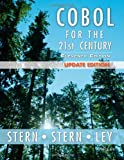 img - for COBOL for the 21st Century book / textbook / text book