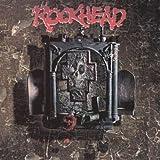 Rockheadby Rockhead (B. Rock)