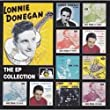 Lonnie Donegan Ep Collection