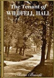 The Tenant of Wildfell Hall (Annotated)