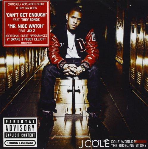 J. Cole - Ministry Of Sound: Anthems: Hip-hop Ii - Zortam Music