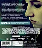 Image de Short Term 12-Stille Helden [Blu-ray] [Import allemand]