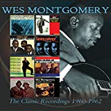The Classic Recordings 1960 - 1962