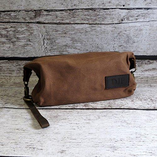 personalized-mens-travel-bag-shaving-kit-monogrammed-dopp-kit-toiletry-bag-groomsmen-gift-gifts-for-
