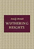 Wuthering Heights (Annotated)