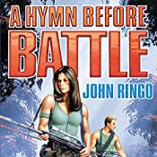 A Hymn Before Battle | John Ringo