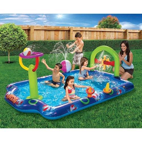 best kiddie pools for summertime fun webnuggetz com