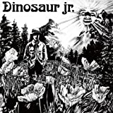 Dinosaur Jr. [Analog]