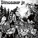 Dinosaur Jr. [Vinyl LP]