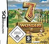 echange, troc 7 Wonders II