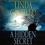 A Hidden Secret: A Kate Burkholder Short Story | Linda Castillo