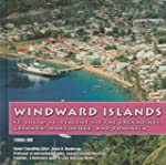 Windward Islands: St. Lucia, St. Vinc...