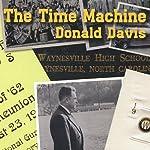 The Time Machine | Donald Davis