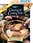 The New Cleaning & Cooking Fish: The...