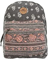 Billabong Fashion Matters Backpack Women's Multi One Size O NEILL Goldenwest Backpack