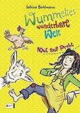 Wummelies wunderbare Welt, Band 03: Mut auf Probe