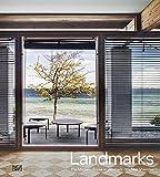 Landmarks: The Modern House in Denmark