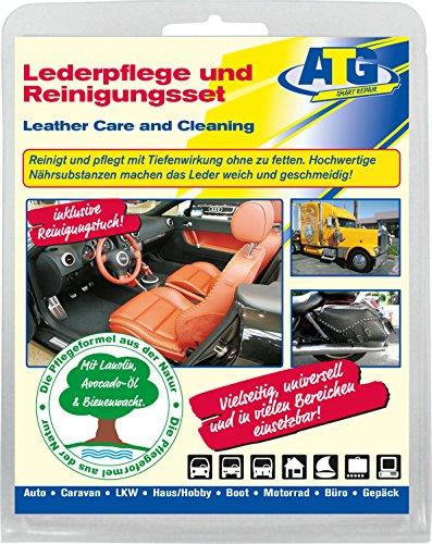atg-atg065-pelle-cura-e-kit-di-pulizia