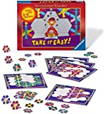 Ravensburger - Take It Easy