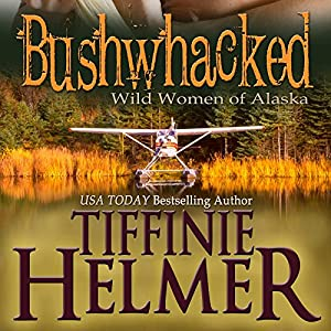 Bushwhacked Audiobook