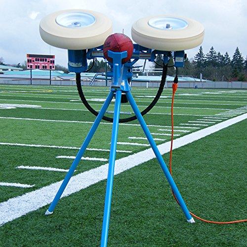 jugs football machine for sale