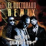 El Docotorado (Remix)