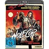 WolfCop [Blu-ray]