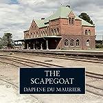 The Scapegoat | Daphne du Maurier
